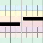 Lesson Eleven: Melodic Outline