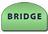 Bridge, Middle, Break