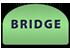 Bridge, Middle, Break