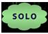 Solo - Instrumental