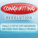 Songwriting Revolution