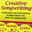 Creative Songwriting