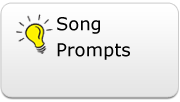 Songwriter Song Prompt Ideas
