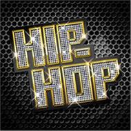 Hip Hop and Rap Drum Loops