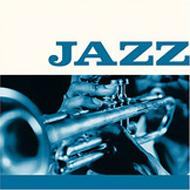Jazz Drup Loops