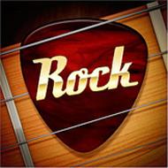 Rock Drum Loops