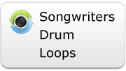 Drum Loops For Songwriters