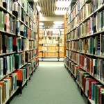 libraryBooks