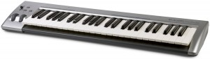 m-audio-keystation-49