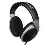 Sennheiser HD555 Circumaural Open-Back Hi-Fi Stereo Headphones