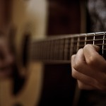 Practice Songwriting Creativity