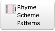 Rhyme Scheme Patterns