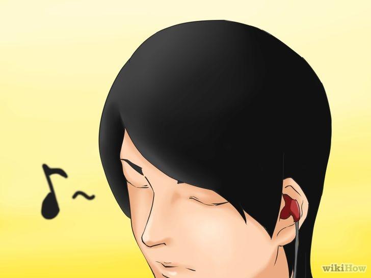 man-with-headphones