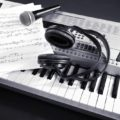 Music Writing Techniques