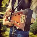 creative songwriting guitar