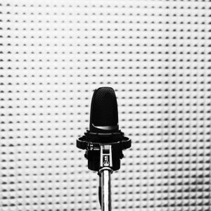 Sound Proofing