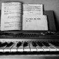 Songwriting From The Heart Piano
