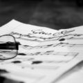 Songwriting Resources Music Manuscript