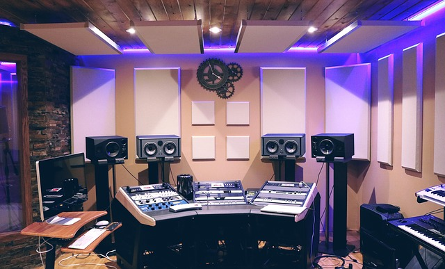 Five music production tips I wish I knew when I started
