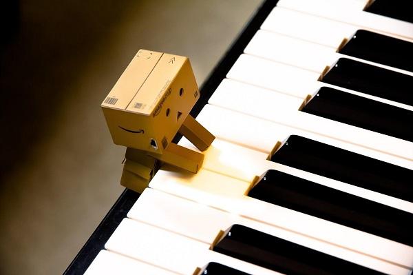 write a chorus