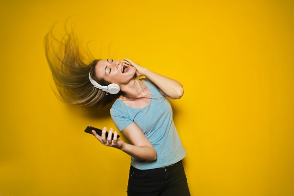 7 Ways to Never Forget Your Next Song: Best Tactics for Capturing Your Inspired Lyrics