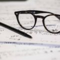 5 essential songwriting rules