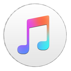 iTunes Apple Music Submit Music