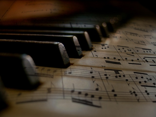 become a better composer music piano