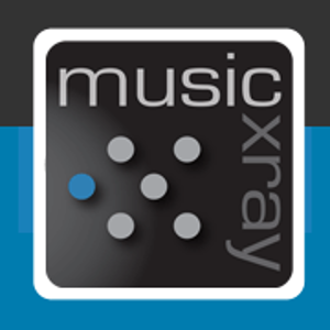 MusicXray is an intuitive platform for musicians, songwriters, performers, and bands to submit their songs.