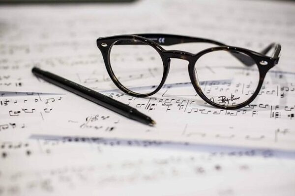 How to Share Your Love of Songwriting by Pursuing a Career in Music Education